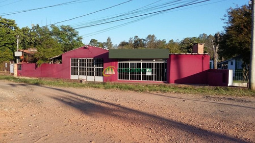 Sala - Boca Do Monte, Santa Maria / Rio Grande Do Sul - 10112