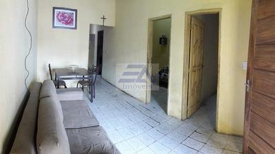 Casa Na Rua Alagoas Com 3 Quartos Em Aracaju-se
