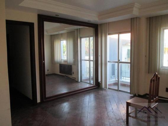 Apartamento Para Venda Em Araruama, Parque Hotel, 2 Dormitórios, 1 Suíte, 2 Banheiros, 1 Vaga - 55
