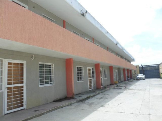 Apto En Venta Villas Arcoiris Cabudare 19-2625mr