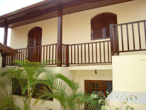 Casa Para Comprar Centro Joanópolis - Wim2076