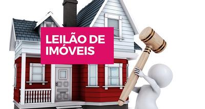 Leiloes De Imoveis
