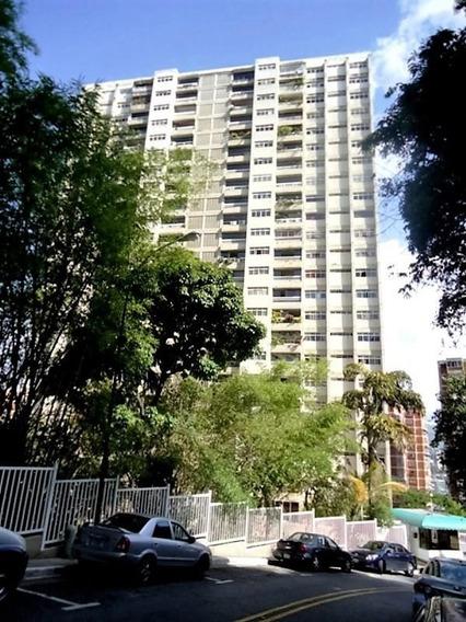 Alquiler Apartamento En El Marques
