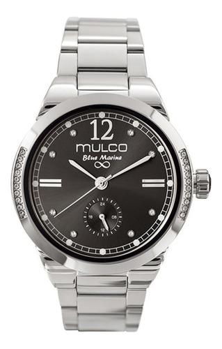 Reloj Mulco Mw5-5003-221