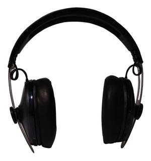 Audífonos Sennheiser Hd1 Digital Wireless Headphone Negro Open Box