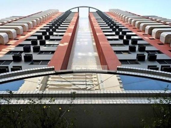 Flat Com 2 Dormitórios Para Alugar, 55 M² Por R$ 2.785,00/mês - Brooklin - São Paulo/sp - Fl4295