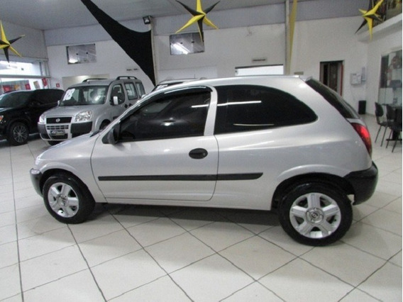 Chevrolet Celta 1.0 Vhc