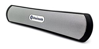 Altavoz Bluetooth Be-13 (6w, Fm, Mp3, Aux)