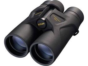 Binoculos Nikon Prostaff 3s 8x42 ( Leia A Descrição)