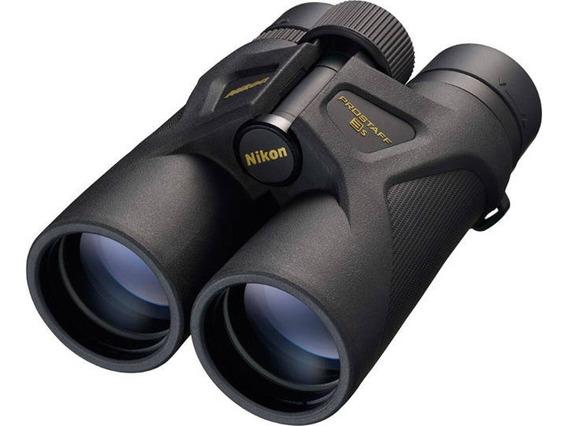 Binóculos Nikon Prostaff 3s 8x42 - Envio Imediato