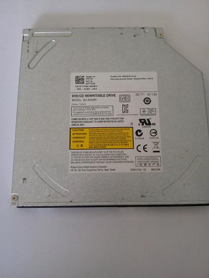 Gravador Dell Du-845hh