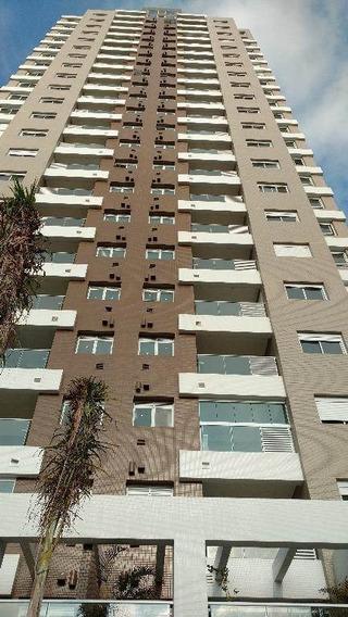 Apartamento - Venda - Liberdade - São Paulo - Act2288