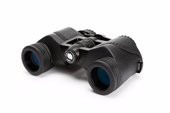 Binocular Celestron 71360 Landscout 7x35 Porro Binocular