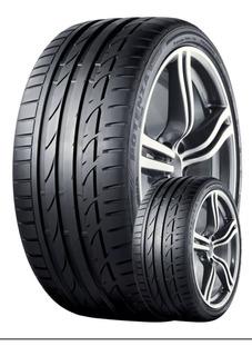 Combo X 2 Bridgestone 225/50 R17 94y 050abz Potenza Fluence Gt