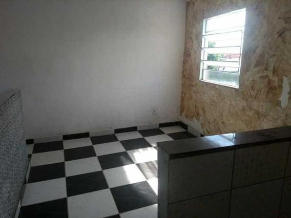 Casa De Rua-à Venda-curicica-rio De Janeiro - Brca10051