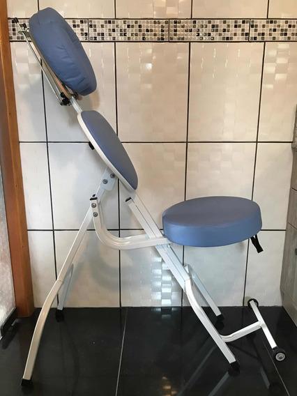 Cadeira De Maquiagem/massagem