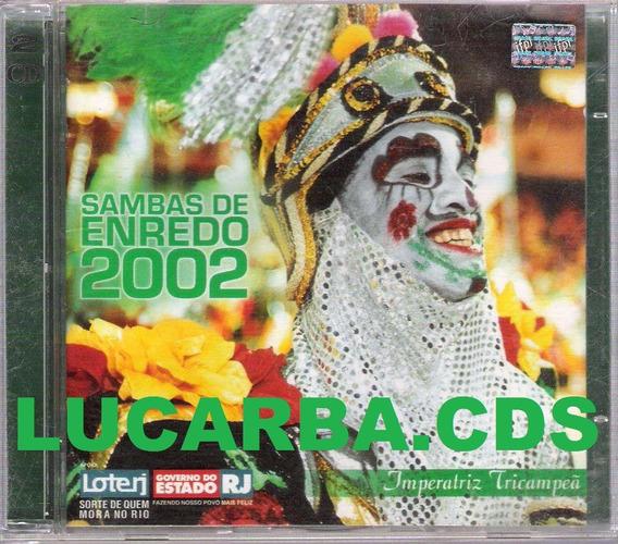 2002 BAIXAR MONOBLOCO