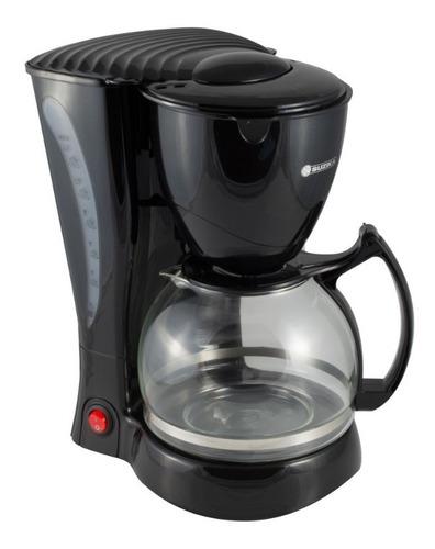 Cafetera Suzika 800w Electrica 12 Pocillos Oferta Hot-sale