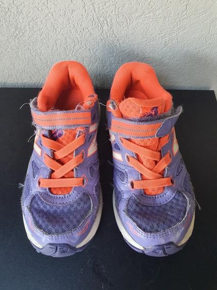 Zapatillas New Balance Usa