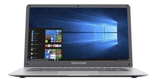 Bgh At300 Cloud Notebook Intel Atom X5-z8350 14