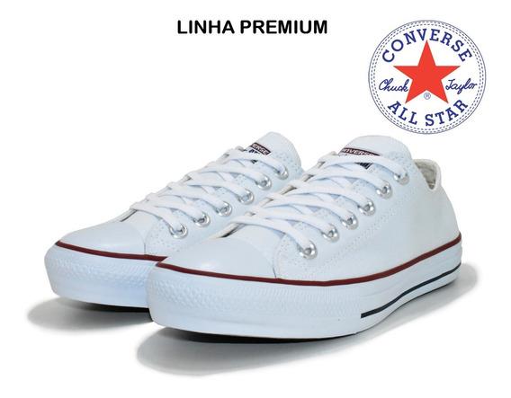 Linha:tênis Converse Chuck Taylor All Star New Malden