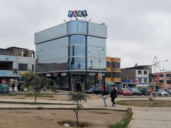 Traspaso Centro Comercial 50,000.00 Dolares