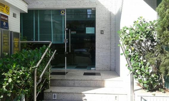 Sala Comercial Térrea À Venda No Ville Blanche Residence, Ce - 969