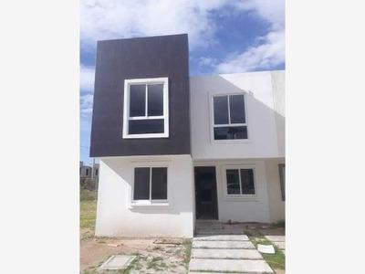 Casa Sola En Venta Excelente Casa En Bosques De Matilde $1,000,000