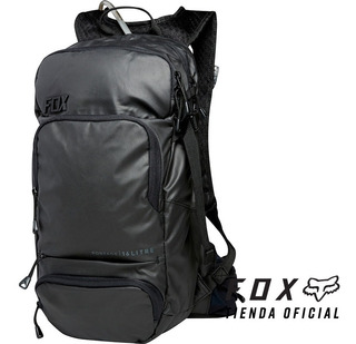 Mochila Fox Portage Hydration Pack #11685001 -tienda Oficial