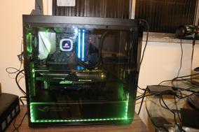 Excelente Computador Novo De Última Geração!