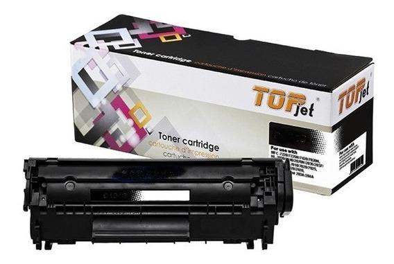 Toner Comp Topjet E350/e352 9k Para Lexmark E 350 / E 352