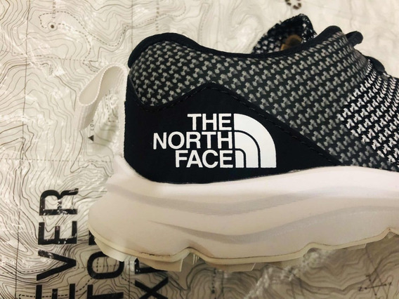 Tenis The North Face