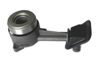 Actuador Hidráulico Ford Focus 03/10
