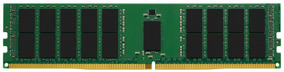 Memoria Servidor Kingston 8gb 2666mhz Ddr4 Ecc Ksm26es8/8me