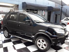 Ford Ecosport 2.0 Xlt Flex Aut. 5p Impecável
