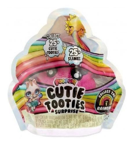 Poopsie Slime Cutie Tooties Surprise - Candide 1953