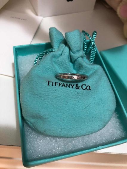 Anel Tiffany
