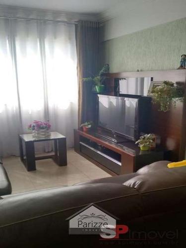 Apartamento Na Vila Guilherme - 1598-1