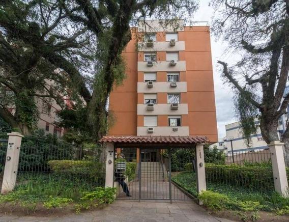 Cobertura Em Tristeza Com 2 Dormitórios - Lu429077