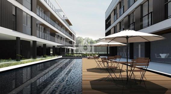 Apartamento - Campeche - Ref: 678 - V-hi71505