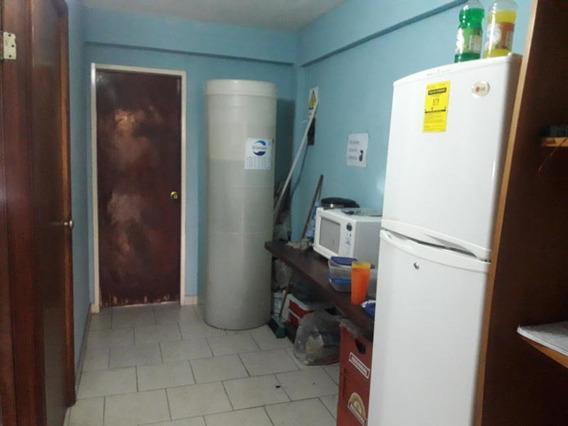 Oficina En Venta Centro Mls 19-826 Rbl