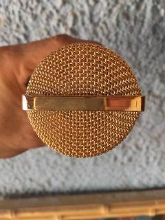 Microfono Condensador V67 Mxl