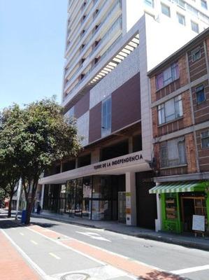 Apartamento En Las Nieves Mls18-225dc