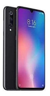 Celular Xiaomi Mi 9 Original
