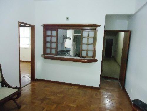 Imagem 1 de 15 de Apartamento-à Venda-tijuca-rio De Janeiro - 22244