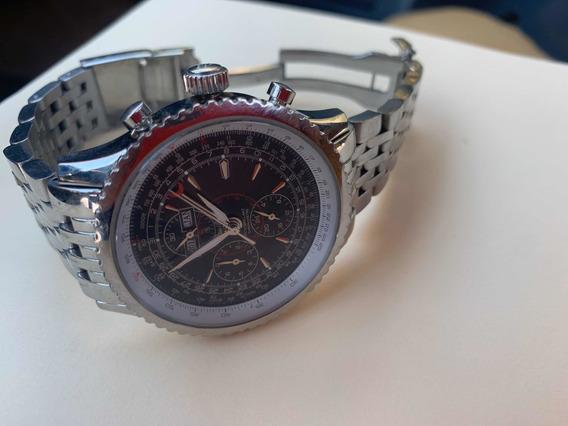 Reloj Breitling 1884