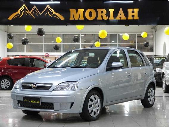 Chevrolet Corsa Hatch Premium 1.4 8v 4p