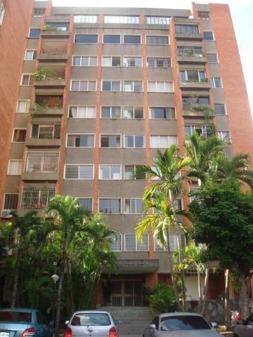 Hermoso Apartamento En Los Palos Grandes; Mls #20-15026
