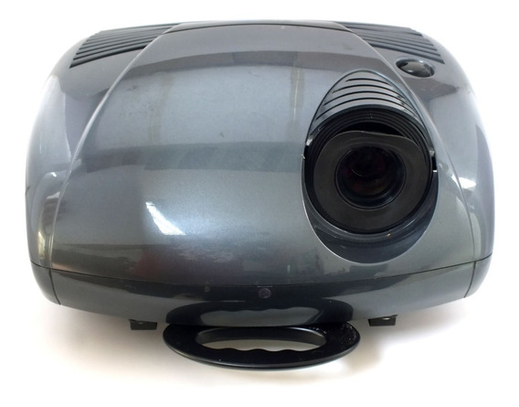 Projetor Sim2 Grand Cinema Line Ht300 Bivolt 2500 Lumens 1080p Av Rca Pc Home Theater Importado Sem Cabo De Força A11639