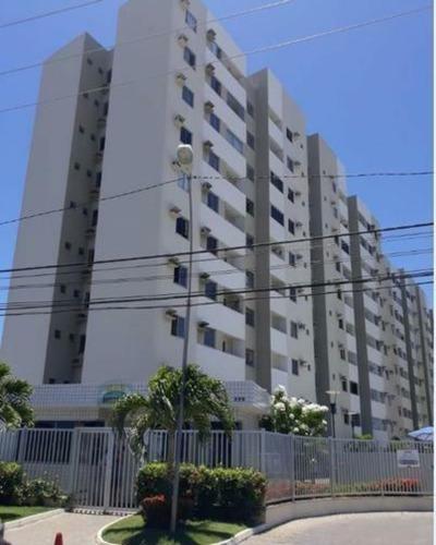 Apartamento - Cp47a03 - 69319322
